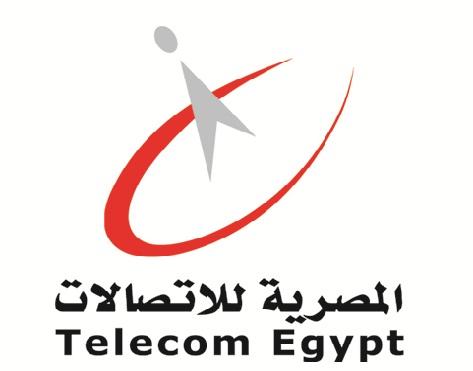 Summer training Telecom Egypt