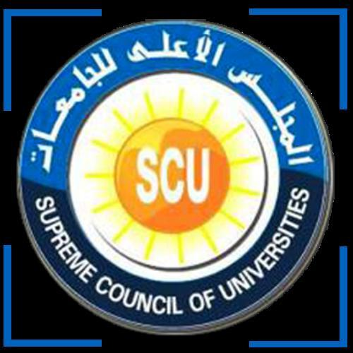 Seminar design courses for Computer Science