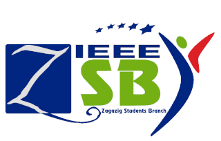 Seminar by the IEEE - branch of Zagazig University