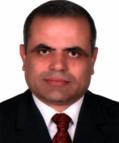 الأسم: محمد احمد فؤاد العراقى