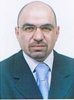 الأسم: أ.د./ عماد محمد الصغيرعلى قمحاوى