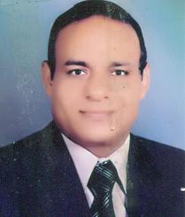 الأسم: محمد غمرى السيد احمد