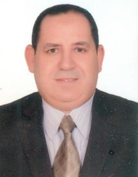 الأسم: صلاح شريف عبدالوهاب على