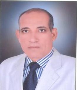 الأسم: عادل عبدالله محمد محمد