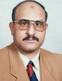 الأسم: عبدالمنعم عبدالمنعم محمد السيد