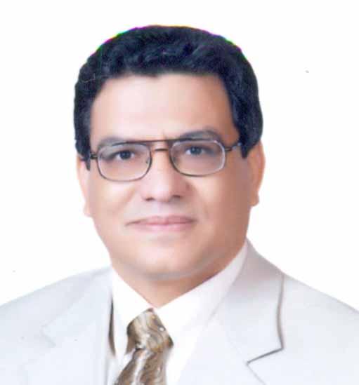 الأسم: عماد محمد احمد ابراهيم