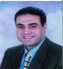 الأسم: مجدي الحسيني ابراهيم عليوة
