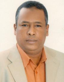 الأسم: محمد احمد عبده خليل