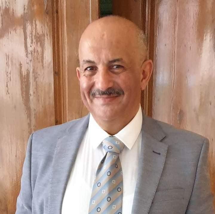 عثمان السيد عبدالعال شعلان