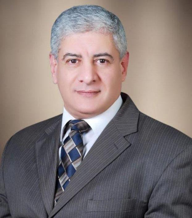 الأسم: عبدالمنعم السيد عبدالغفار