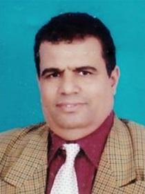 الأسم: احمد محمد نادى