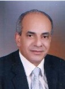 Khaled Hassan Abd ELbary Mohamed