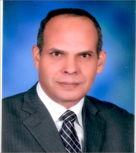 الأسم: أحمد فؤاد محمد فتحى السيد مشهور