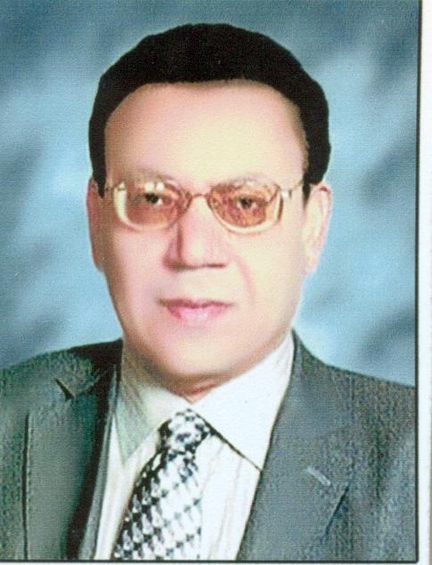 الأسم: عبدالله كامل موسى عبده