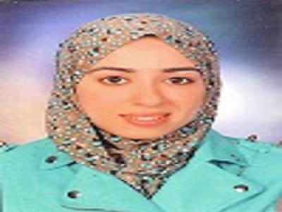 أسماء وصور أوائل الفرقة الثالثة للعام الجامعى 2014/2015